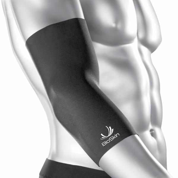 BioSkin Elbow Skin