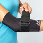 BioSkin Tennis Elbow Skin