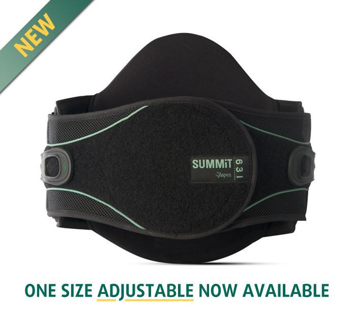Summit 631